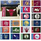 "NBA Teams - Uniform Inspired 19"" X 30"" Starter Area Rug Floor Mat on eBay"