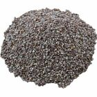 Food To Live ® Poppy Seeds (1 to 50 lbs) (England)