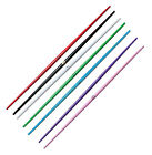 ProForce Competition Bo Staff Black White Gold Green Blue Red Pink Purple