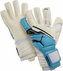 PUMA KING INSEAM CUT GOALIE GLOVES - ADULT SIZES - BNWT - RRP £49.99