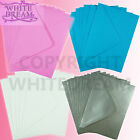 C7 Envelopes - for A7 Greeting Cards   100GSM Premium Quality   82 x 113mm