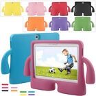 EVA Shockproof Cover Case Kids Cartoon Case for Samsung Galaxy Tab 3 10.1P5200