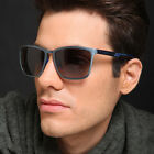 Mens women cool  Sunglasses  Unisex Fashion designer eyeglasse Online Best glass
