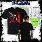 new JUDAS PRIEST *Stained Class Heavy Metal band mens t-shirt black S to 4XLT