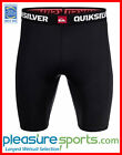 Quiksilver Men's Rashie Short Black