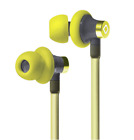 Aircom A3 Air Tube Headsets: Handsfree, Cell Phone Radiation Protection, MP3