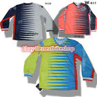 New Troy Lee Designs Men's Long Sleeves GP Joker Jersey/Jerseys S/M/L/XL/XXL