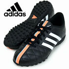 Adidas 11Questra TF Junior YOUTH Soccer Shoes, B41027  NEW!