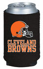 NFL Teams - Can Holder Collapsible Koozie - Choose Your Team