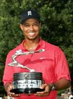 TIGER WOODS Photo Quality Poster - Choose a Size!  #04