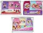 Girls Pants Paw Patrol Minnie Mouse Princess Night Garden 18 Mths upto 8 Year