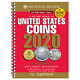 2020 RED BOOK - PRICE GUIDE of U.S. COINS - SPIRAL BOUND - WHITMAN BRAND