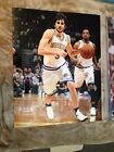 Minnesota Timberwolves Ricky Rubio UNsigned 16x20 Photo Ready for Autograph!