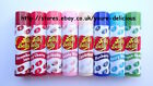 JELLY BELLY LIP BALM - CHOOSE FROM ALL 8 FLAVOURS