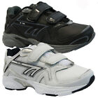 HI TEC BOYS GIRLS KIDS LEATHER SCHOOL PE SPORTS TRAINERS SHOES SIZE NEW