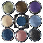 L'Oreal 24HR Color Infallible Eyeshadow Powder (3 PACK) [16 Shades Available]