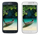 "Samsung Galaxy Mega 5.8"" GT-I9152 - 8GB 8.0MP Unlocked Smartphone -Black/White"