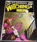 Witching Hour 36 (2.0) Save on shipping - Flat rate shipping for Only $3.49