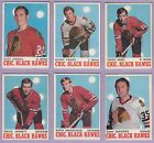 1970-71 , O-PEE-CHEE , Hockey , #'s 146 to 264 , Pick From Drop Down List $2.5 USD on eBay