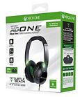 Turtle Beach Ear Force XO One Wired Stereo Gaming Headset for Xbox One - Black