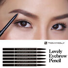 TONYMOLY Lovely Eyebrow Pencil Beauty Tools 6 Colors New