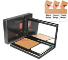 Elizabeth Arden Flawless Finish Sponge on Cream Make Up - NIB Choose Your Shade