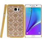 Various Models of Hard or Soft Case for Samsung Galaxy Note 5