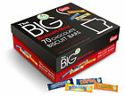 The Big Biscuit Box Nestle Chocolate Bars -  Office Gifts Xmas - Choose Quantity