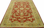 Indian Traditional Hand Tufted Persian Oriental Woolen Carpet Rugs Teppich Hali