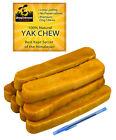 Himalayan Yak Dog Chew,  Healthy 100% Natural Dog Treats