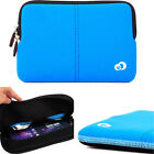 """9.9"""" Universal Tablet Protector Glove Case for Tablets, Dvd Player, Laptop"""