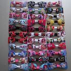 Childrens Character themed Hair bow BOBBLE TV, Disney, movies.. combined postage