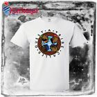 new A TRIBE CALLED QUEST ATCQ rap hip hop mens T-shirt white S to 4XLT