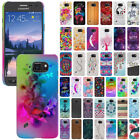 app to download music on samsung - For Samsung Galaxy S6 ACTIVE G890 Design Protector Hard Back Case Cover Skin