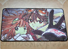Tsubasa  Yugioh VG MTG CARDFIGHT Game Large Keyboard Mouse Pad Playmat #6