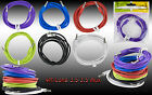 4 FT 3.5mm Aux Stereo Cable Cord Audio Wire For iPhone 4 5 6 4S 5S 6S 6S Plus SE