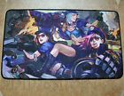 League of Legends YGO VG MTG CARDFIGHT Game Large Keyboard Mouse Pad Playmat #65