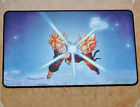 Dragonball Z YGO VG MTG CARDFIGHT Game Large Keyboard Mouse Pad Playmat #3