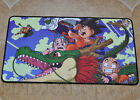 Dragonball Z YGO VG MTG CARDFIGHT Game Large Keyboard Mouse Pad Playmat #7