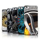 Alloy Wheels Phone Case/Cover for Apple iPhone 5C