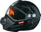 2016 Ski-Doo BV2S Electric SE Helmet  - #447468xx90 - NEW!!  FREE SHIP!