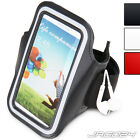 Sport Armband Protective Case for Samsung Galaxy Pocket  Jogging Fitness New