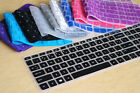 Keyboard Protector Cover for HP Pavilion ab065tx ab068tx ab069tx ab076tx ab093tx