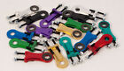 Profile Racing Chain Tensioners  ( Pick Your Color )