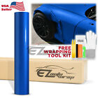 3d Carbon Fiber Black Texture Matte Vinyl Car Wrap Sticker Decal Film Sheet