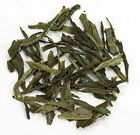 Ginseng Green Gourmet black loose Leaf Fresh Tea  3oz, and  Free Samples
