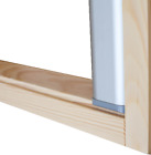 Dachfensterrollo für Velux Dachfenster GGL, GPL,GHL Verdunkelungs , Dachrollo