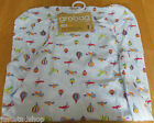 Genuine GROBAG boy 6-18 m 1 tog BNWT New sleeping bag