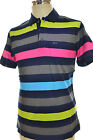 PAUL & SHARK YACHTING   POLO 0117SF SHORT SLEEVE SLIM FIT COL.626 short sleeve