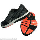 SCARPE SHOES ASICS GEL LYTE 33 3  RUNNING CORSA UOMO MAN NATURAL RUNNING